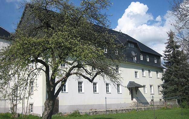 Immobilienmakler Zittau angebote immobilien wohnungen häuser juhl immobilien